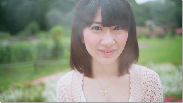 AKB48 in 1 149 Renai Sousenkyo PS3 (297)