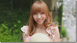 AKB48 in 1 149 Renai Sousenkyo PS3 (298)