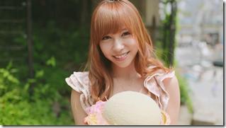 AKB48 in 1 149 Renai Sousenkyo PS3 (299)