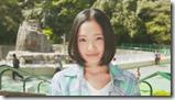 AKB48 in 1 149 Renai Sousenkyo PS3 (29)