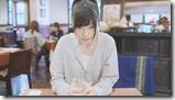 AKB48 in 1 149 Renai Sousenkyo PS3 (2)