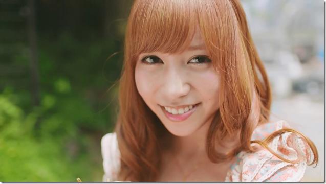 AKB48 in 1 149 Renai Sousenkyo PS3 (301)