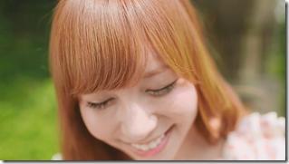 AKB48 in 1 149 Renai Sousenkyo PS3 (302)