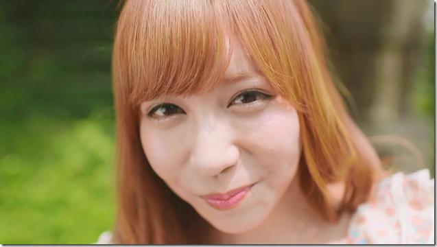 AKB48 in 1 149 Renai Sousenkyo PS3 (303)