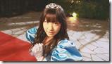AKB48 in 1 149 Renai Sousenkyo PS3 (304)