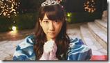AKB48 in 1 149 Renai Sousenkyo PS3 (305)