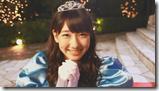AKB48 in 1 149 Renai Sousenkyo PS3 (306)
