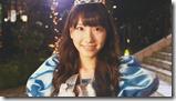 AKB48 in 1 149 Renai Sousenkyo PS3 (307)