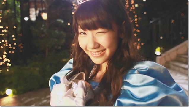 AKB48 in 1 149 Renai Sousenkyo PS3 (308)