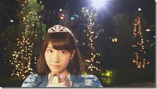 AKB48 in 1 149 Renai Sousenkyo PS3 (309)
