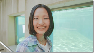 AKB48 in 1 149 Renai Sousenkyo PS3 (30)