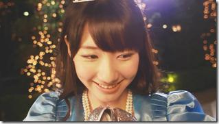 AKB48 in 1 149 Renai Sousenkyo PS3 (310)