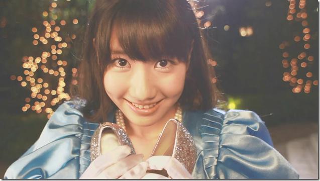 AKB48 in 1 149 Renai Sousenkyo PS3 (311)