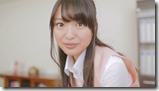 AKB48 in 1 149 Renai Sousenkyo PS3 (313)
