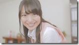 AKB48 in 1 149 Renai Sousenkyo PS3 (314)