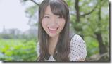 AKB48 in 1 149 Renai Sousenkyo PS3 (315)