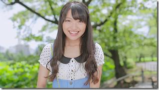AKB48 in 1 149 Renai Sousenkyo PS3 (317)
