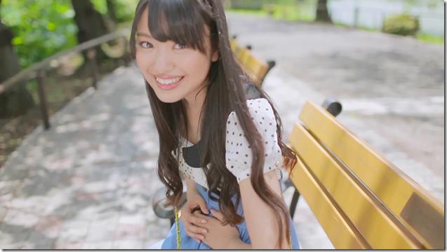 AKB48 in 1 149 Renai Sousenkyo PS3 (318)