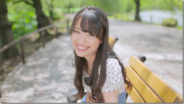 AKB48 in 1 149 Renai Sousenkyo PS3 (319)
