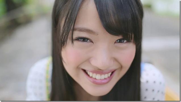 AKB48 in 1 149 Renai Sousenkyo PS3 (320)