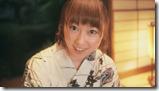 AKB48 in 1 149 Renai Sousenkyo PS3 (322)