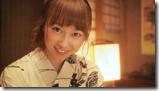 AKB48 in 1 149 Renai Sousenkyo PS3 (323)