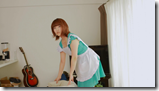 AKB48 in 1 149 Renai Sousenkyo PS3 (327)