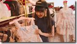 AKB48 in 1 149 Renai Sousenkyo PS3 (328)