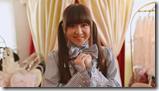 AKB48 in 1 149 Renai Sousenkyo PS3 (329)