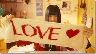 AKB48 in 1 149 Renai Sousenkyo PS3 (32)