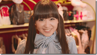 AKB48 in 1 149 Renai Sousenkyo PS3 (330)