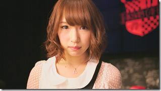 AKB48 in 1 149 Renai Sousenkyo PS3 (331)