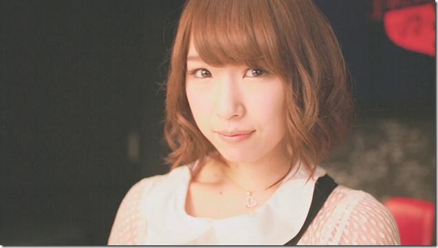 AKB48 in 1 149 Renai Sousenkyo PS3 (332)