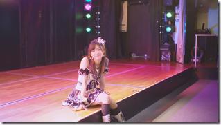 AKB48 in 1 149 Renai Sousenkyo PS3 (333)