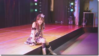 AKB48 in 1 149 Renai Sousenkyo PS3 (334)