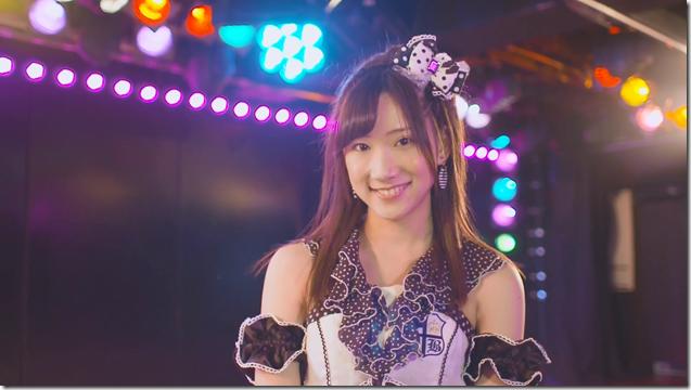 AKB48 in 1 149 Renai Sousenkyo PS3 (335)