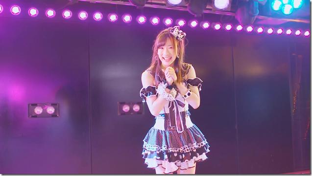 AKB48 in 1 149 Renai Sousenkyo PS3 (336)
