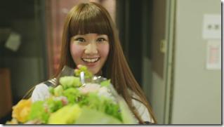 AKB48 in 1 149 Renai Sousenkyo PS3 (337)