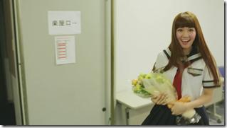 AKB48 in 1 149 Renai Sousenkyo PS3 (338)