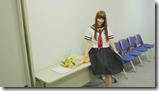 AKB48 in 1 149 Renai Sousenkyo PS3 (339)