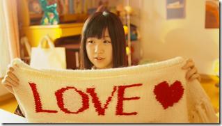 AKB48 in 1 149 Renai Sousenkyo PS3 (33)