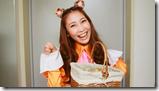 AKB48 in 1 149 Renai Sousenkyo PS3 (340)