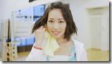 AKB48 in 1 149 Renai Sousenkyo PS3 (342)