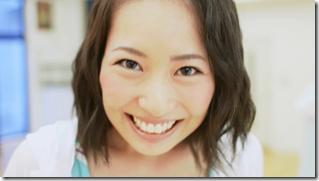 AKB48 in 1 149 Renai Sousenkyo PS3 (344)