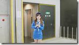 AKB48 in 1 149 Renai Sousenkyo PS3 (345)