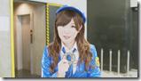AKB48 in 1 149 Renai Sousenkyo PS3 (346)