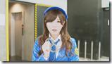 AKB48 in 1 149 Renai Sousenkyo PS3 (347)