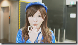 AKB48 in 1 149 Renai Sousenkyo PS3 (348)
