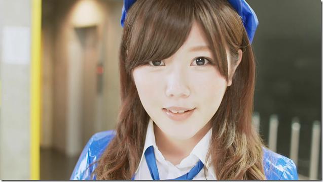 AKB48 in 1 149 Renai Sousenkyo PS3 (349)