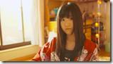 AKB48 in 1 149 Renai Sousenkyo PS3 (34)